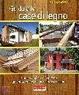 Cover of Guida alle case di legno