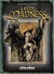 Cover of A Bit of Madness