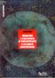 Cover of Umanesimo e Rinascimento in Terra d'Otranto