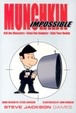 Cover of Munchkin Impossible