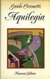 Cover of Aquilegia