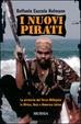 Cover of I nuovi pirati