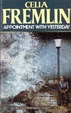 Cover of Appointment with Yesterday