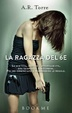 Cover of La ragazza del 6E