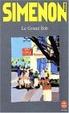 Cover of Le Grand Bob