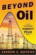 Cover of Beyond Oil