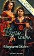 Cover of Perfide trame