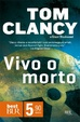 Cover of Vivo o morto