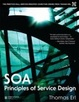 Cover of SOA Principles of Service Design