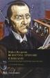 Cover of Burattini, streghe e briganti