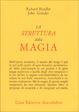 Cover of La struttura della magia