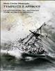 Cover of Tempeste e approdi