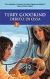 Cover of Debito di ossa