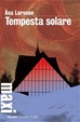 Cover of Tempesta Solare