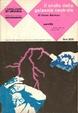 Cover of Il crollo della galassia centrale