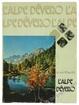 Cover of L'Alpe Devero