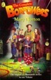 Cover of The Complete Borrowers Stories