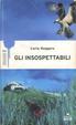 Cover of Gli insospettabili