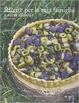 Cover of Ricette per la mia famiglia e altri animali