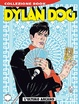 Cover of Dylan Dog Collezione Book n. 234
