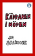 Cover of Räddaren i nöden