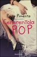 Cover of Cenerentola Pop