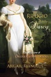 Cover of Il rifugio di Mr. Darcy