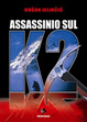 Cover of Assassinio sul K2