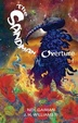 Cover of The Sandman: Overture Vol.1 #1