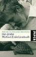 Cover of Das große Michael Ende Lesebuch