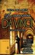 Cover of La cospirazione Da Vinci