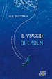 Cover of Il viaggio di Caden