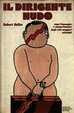 Cover of Il dirigente nudo