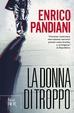 Cover of La donna di troppo