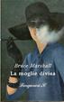 Cover of La moglie divisa