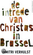 Cover of De intrede van Christus in Brussel