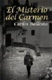 Cover of MISTERIO DEL CARMEN