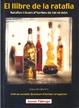 Cover of El llibre de la ratafia