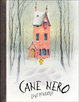 Cover of Cane nero
