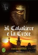 Cover of Il cavaliere e la croce