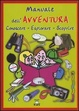 Cover of Dell'avventura