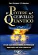 Cover of Il potere del cervello quantico