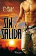 Cover of Sin salida
