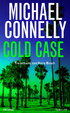 Cover of Cold Case