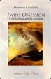 Cover of Twins Obsession