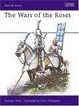 Cover of The Wars of the Roses
