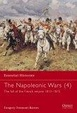 Cover of The Napoleonic Wars