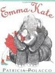 Cover of Emma Kate