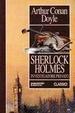 Cover of Sherlock Holmes investigatore privato