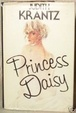 Cover of Princess Daisy